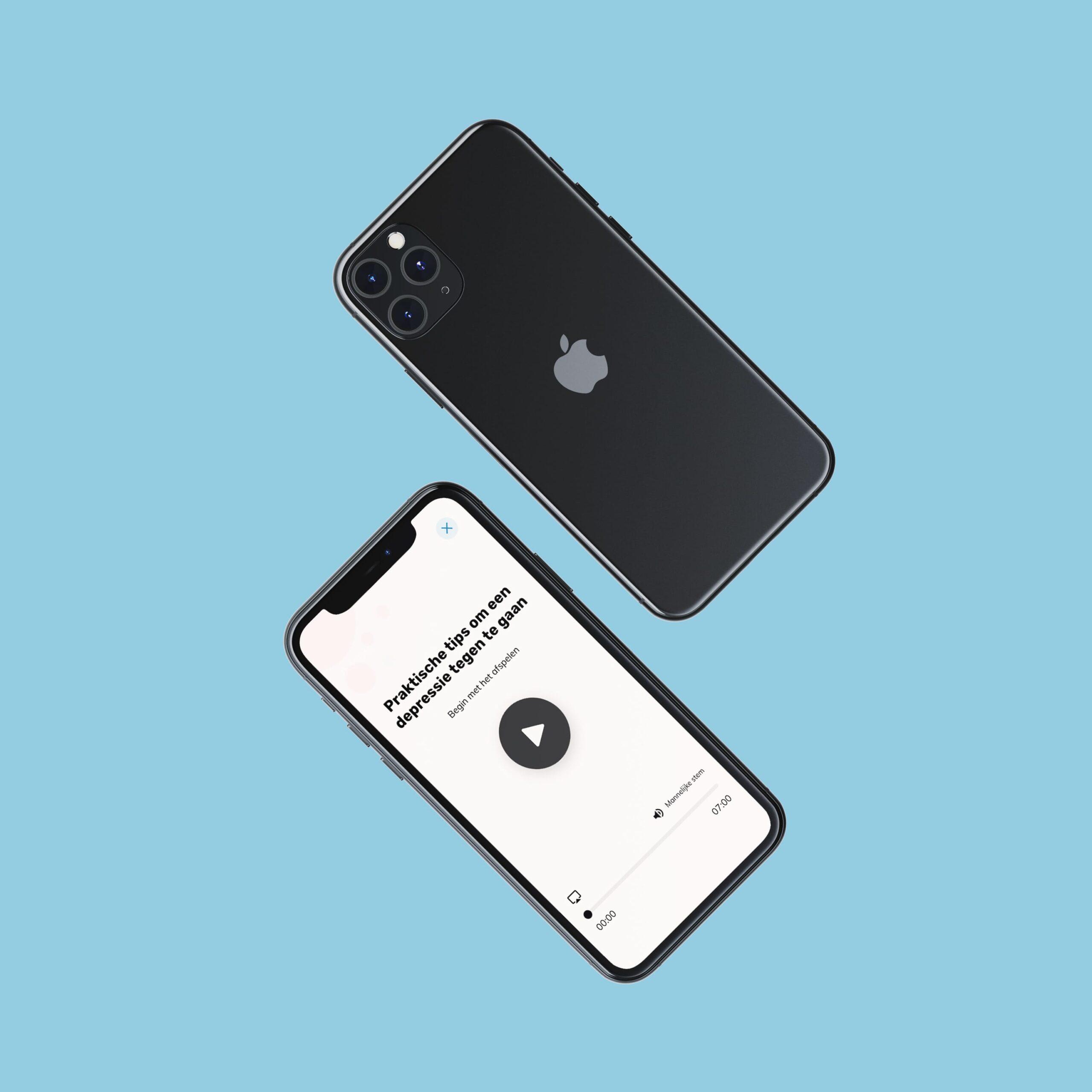 dp-iphone-3