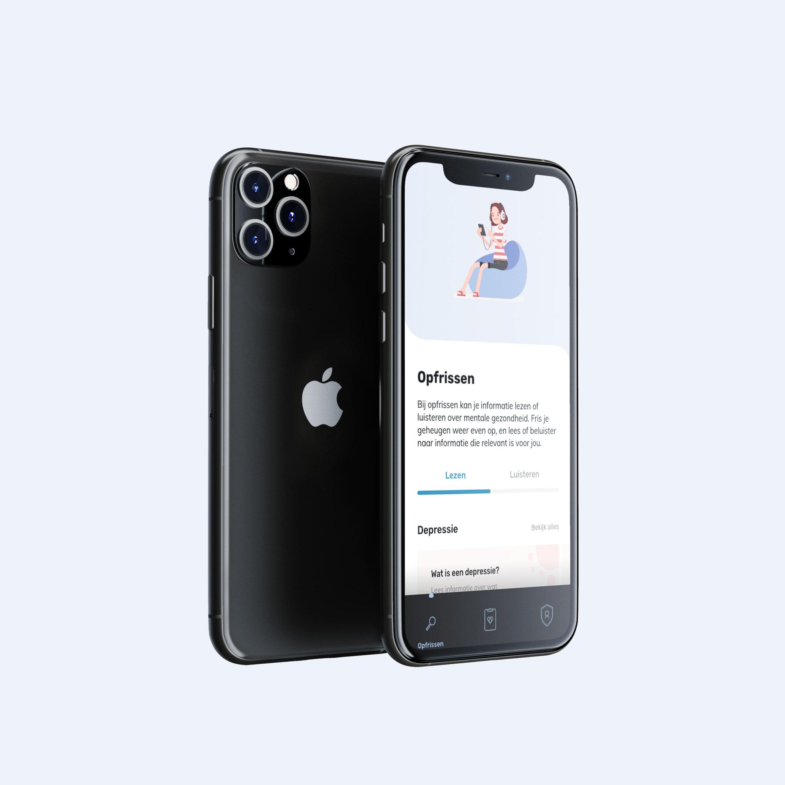 opfrissen-iphone
