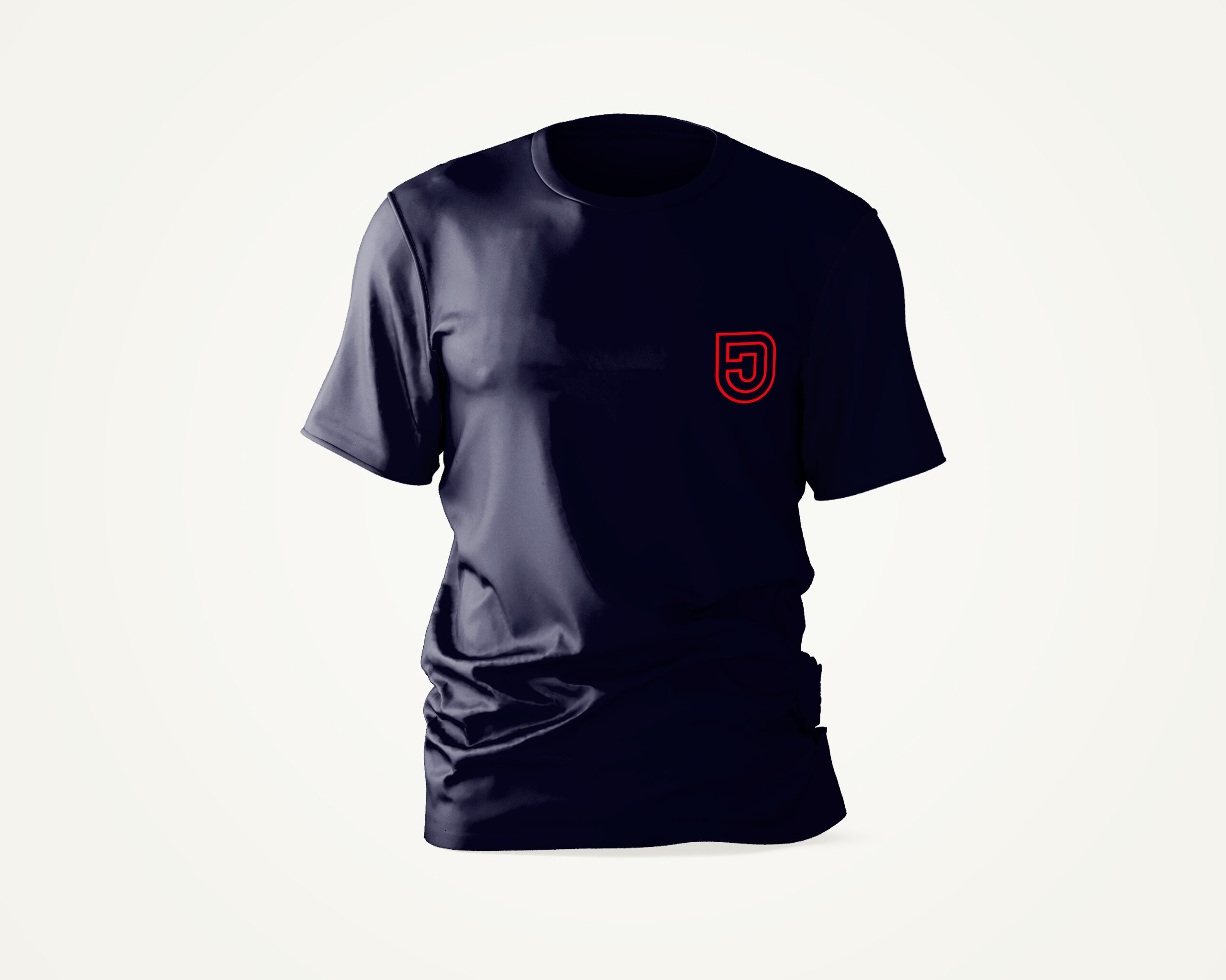 t-shirt-j-3