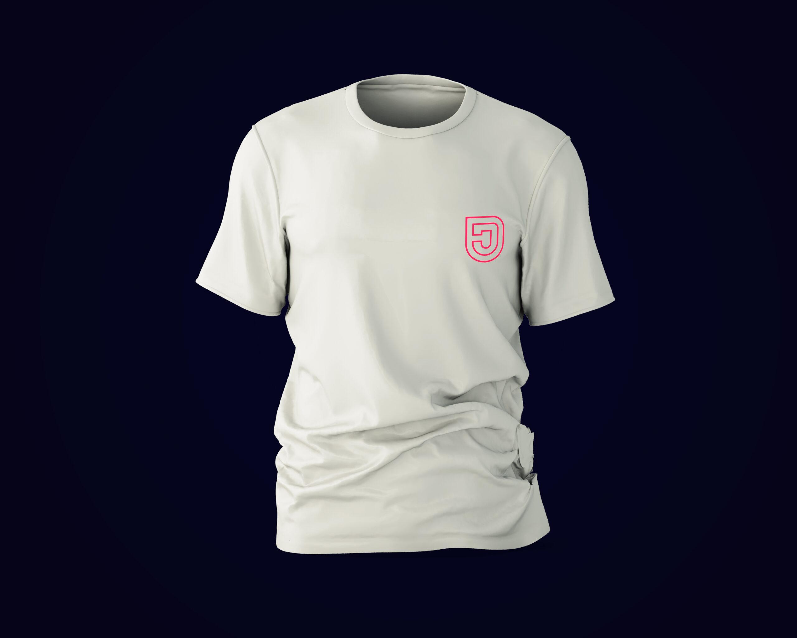 t-shirt-j
