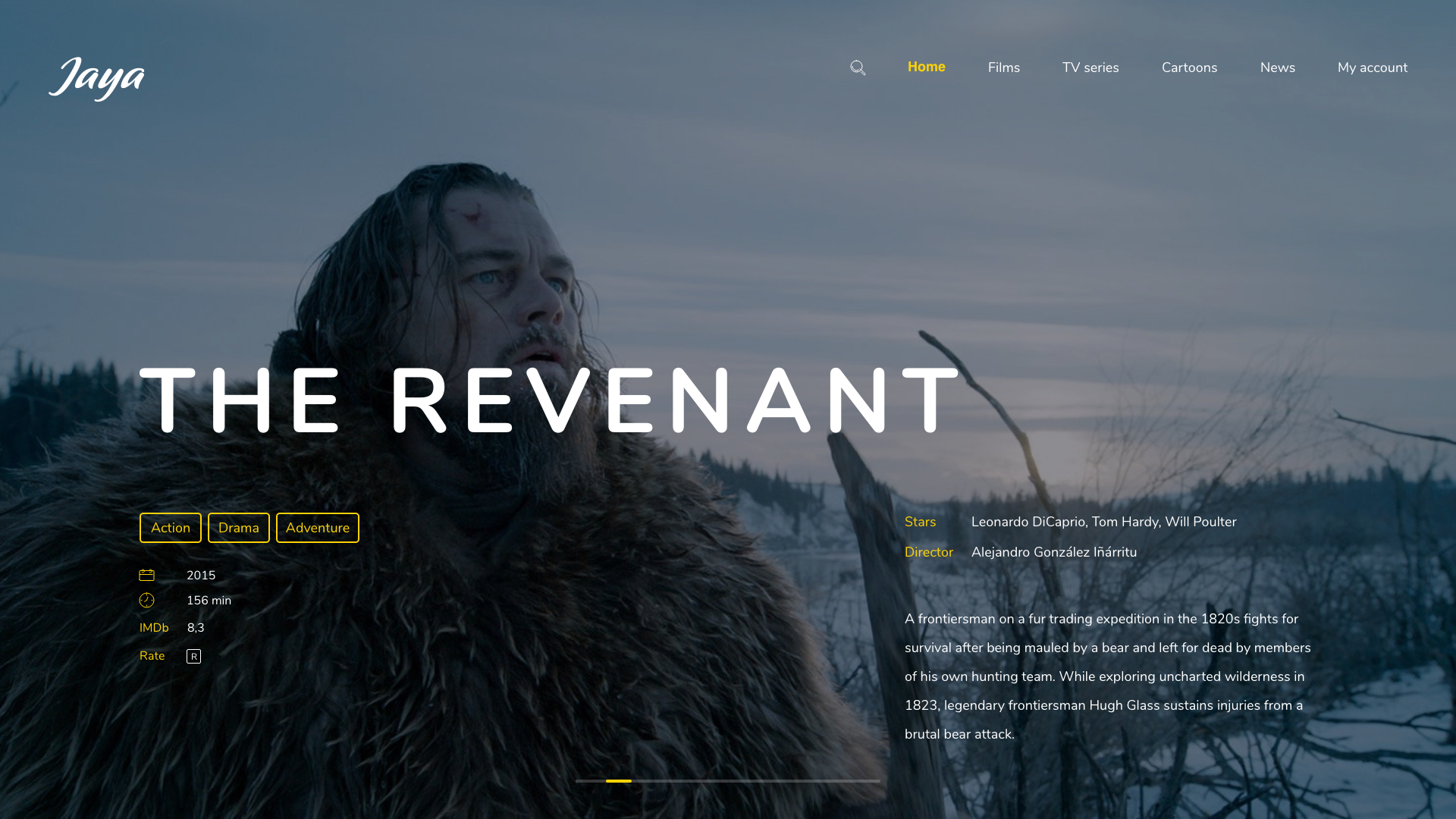 therevenant-home@2x