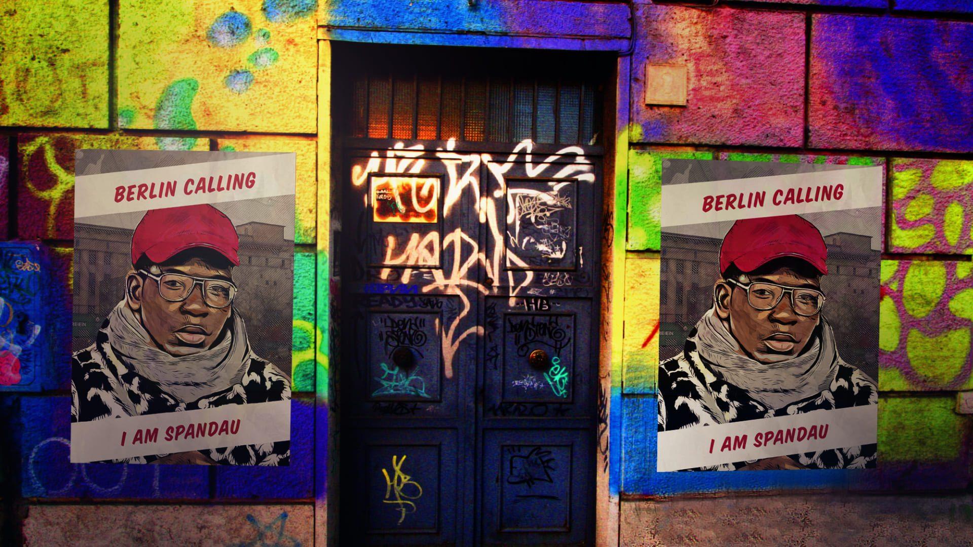 poster-4-berlin2x